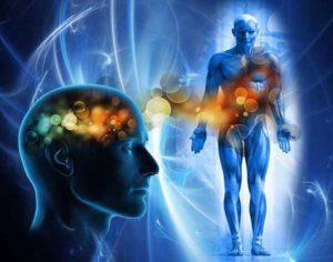Техника Глубокого Погружения в тело