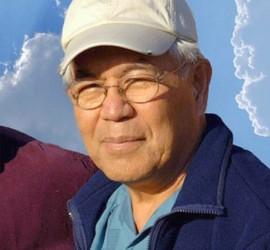 ХООПОНОПОНО — Гавайский Метод Гармонизации Отношений