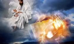 ЕЖЕДНЕВНАЯ МОЛИТВА В МИНУТЫ ТРЕВОГ И СОМНЕНИЙ