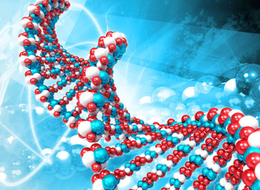 Техника активации ДНК
