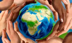 Создадим Новую Жизнь в принятии и любви !