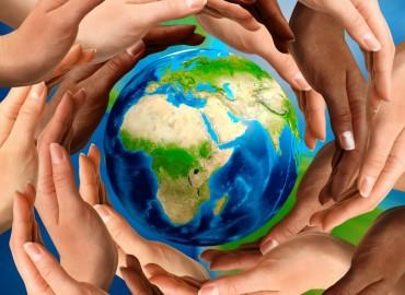Создадим Новую Жизнь в принятии и любви!