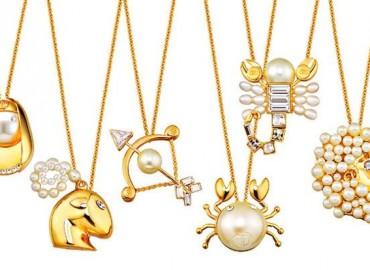 Талисманы для знаков зодиака