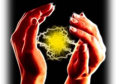 Биоэнергетика: избавление от болезней без лекарств и операций