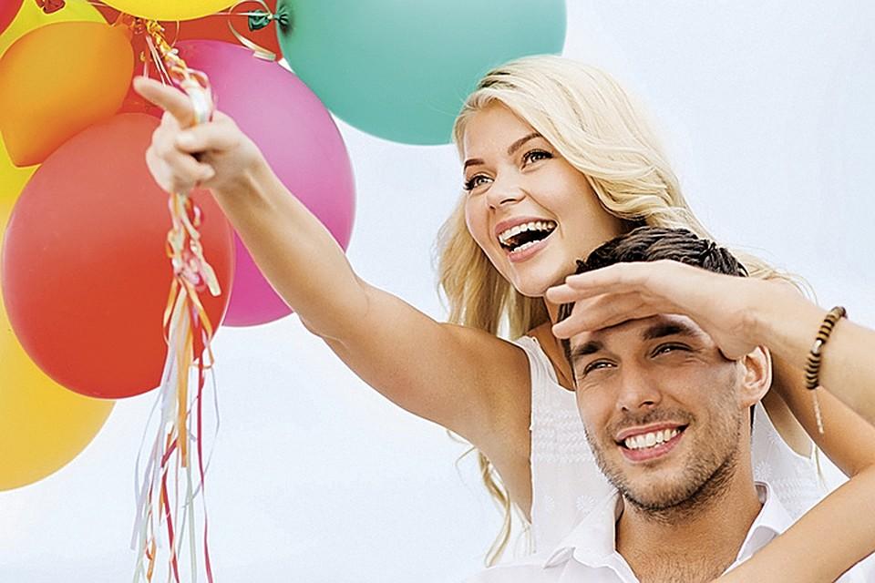 40 советов для более счастливой, простой и продуктивной жизни