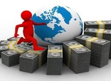 7 Финансовых навыков для достижения успеха и богатства