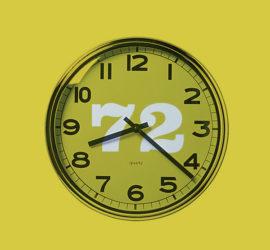 ОЧЕНЬ важно не упустить 72 часа в момент смерти близких…