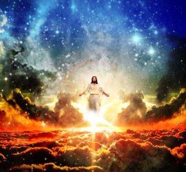 Не пора ли поменять ваши отношения с создателем?