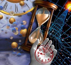 Часы работы Вашего организма. Биоритмы человека …