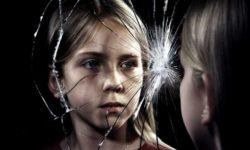 Как психологическая травма передается по наследству?