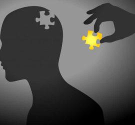 Нестандартные методы психологического воздействия