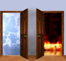 Не будь для Мира «раковой опухолью» – и «раковая опухоль» не отразится в твоем теле.