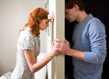 10 вещей, которые разрушают отношения