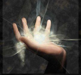 Волшебная фраза: «Я прощаю себя за то, что …»