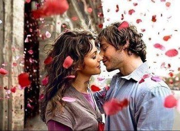 Состояние влюбленности не является основанием для построения счастливого брака.
