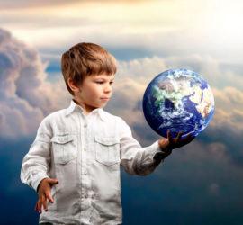 Индивидуальная программа «Коучинг детства — глубинная трансформация». Или «Обретение внутренней свободы и гармонии в жизни, посредством Исцеления травм детства и Открытия истинного Я».
