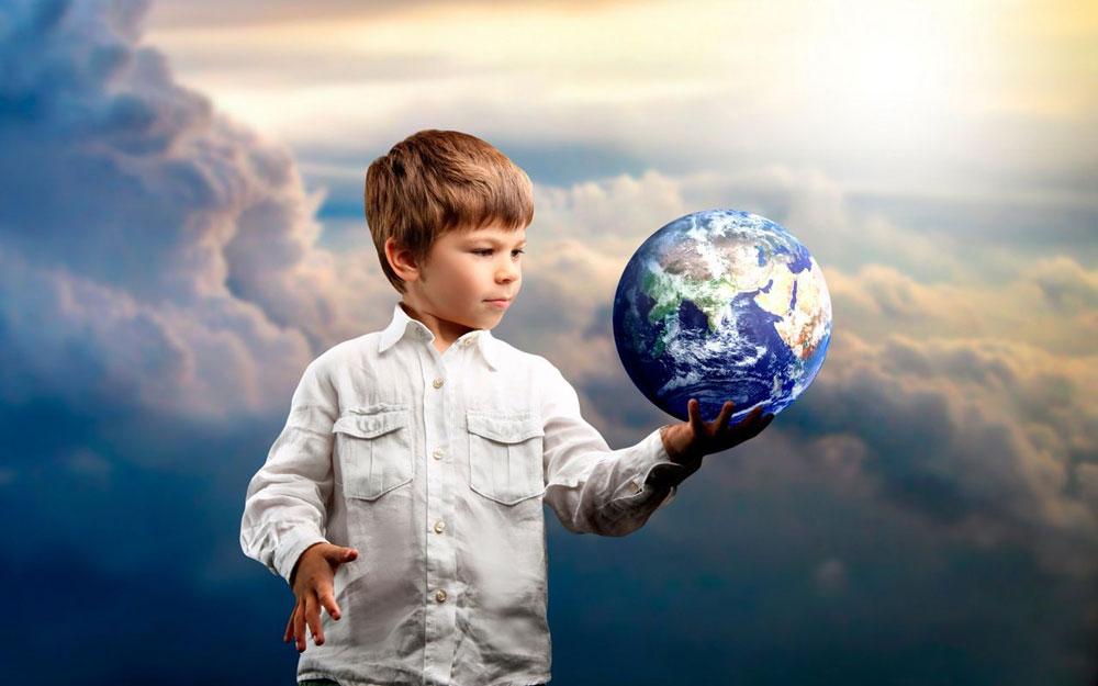 Индивидуальная программа «Коучинг детства - глубинная трансформация». Или «Обретение внутренней свободы и гармонии в жизни, посредством Исцеления травм детства и Открытия истинного Я».