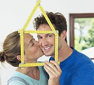 Консультация супругов по вопросам их взаимоотношений в семье