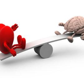 Эмоциональный интеллект — способность человека оперировать эмоциональной информацией.