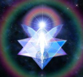 Как исцелить аспекты души