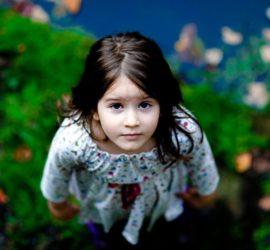 Как помочь Раненому Внутреннему Ребенку?