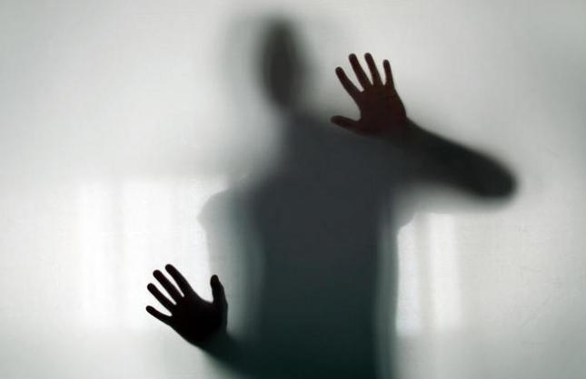 Боязнь и страх успеха - тормоз на пути Вашего развития
