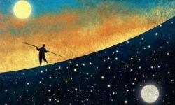 Принципы Хуна просты и на практике очень жизненны и легко применимы.