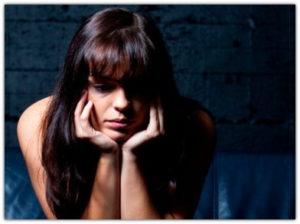 Психологические травмы и ограничивающие убеждения.