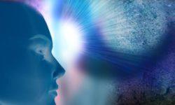 Принцип третий: MAKIA - Энергия устремляется вслед за вниманием.