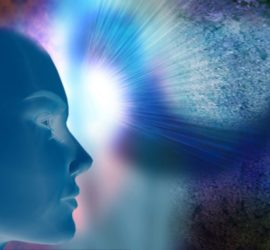 Принцип третий: MAKIA — Энергия устремляется вслед за вниманием.