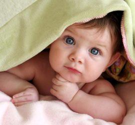 Процессинг  «Исцели своего Внутреннего Ребенка».