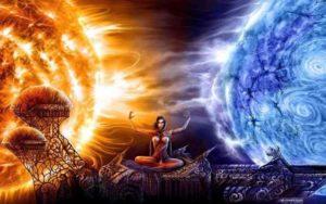 Как работает Метод Обретения Внутренней Силы?