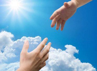 ВОПРОС-ОТВЕТ: Психологическая помощь в трансформационных сессиях