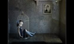 9 эмоциональных состояний. АПАТИЯ