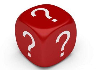 Задайте вопрос психологу на сайте 2 — й блок ( вопрос — ответ )