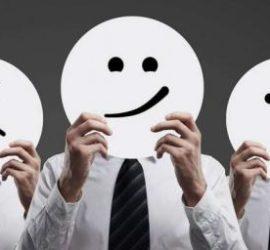 От чего зависит настроение и как его контролировать.