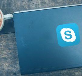 Консультация психолога по скайп: вопросы и ответы