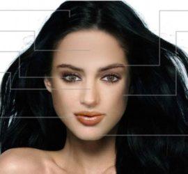 Женские недостатки «глазами мужчин»