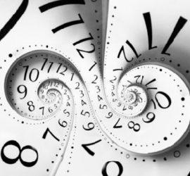 Значения чисел в нумерологии