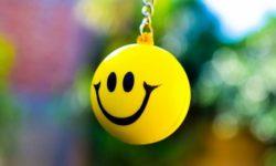 Как найти радость в жизни?