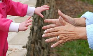 Отношения с родителями влияют на количество денег в вашей жизни