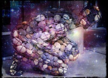 Психосоматика: Возможные причины желудочно-кишечных заболеваний