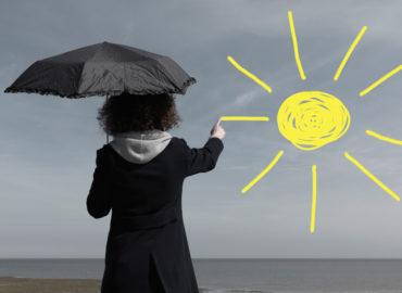 Самосаботаж: как и почему мы разрушаем собственную жизнь?