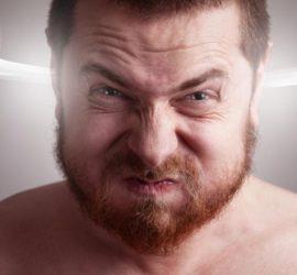 Гипертония — «чисто» психосоматическое заболевание