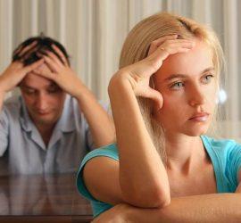 Недовольство другими — психологический запрос для консультаций.