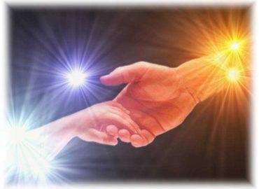 Благодарность – основа любви
