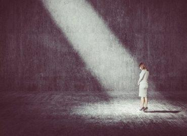 Психотерапевтическая работа с чувством вины