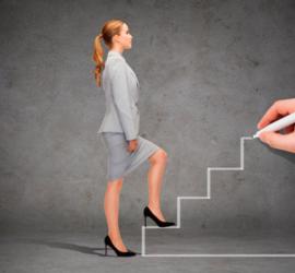 Вперед и вверх! Или как стремление к успеху может делать нас несчастными?