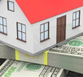 Обряды на быструю продажу квартиры, дома.
