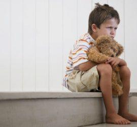 Стратегии воспитания — если ребенок не такой, как родители.